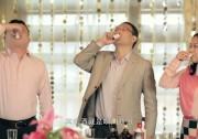 柳林酒企业宣传片