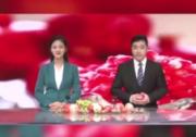 渭南:主播为家乡农特产品代言点赞!