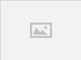 韦红革与来经开区考察的澄城县副县长陈耿民一行举行座谈