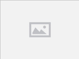 渭河️一号洪峰过境渭南