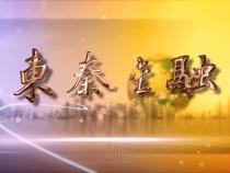 1月9日东秦金融