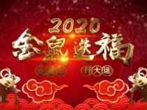 渭南市救助管理站向全市人民拜年