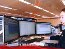 第34个全国110宣传日-澄城公安110宣传片燃爆来袭