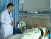 临渭区:做好数据调查  助力慢性病综合防控