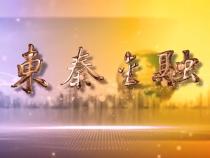 1月16日东秦金融