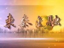 3月26日东秦金融