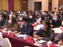 渭南市民政局:建立健全社会救助容错纠错机制 切实保障困难群众基本生活