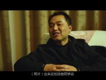 【蒲城公安】耿磊:同心战疫 守责担当