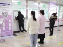 """渭南市民政局:强化封闭管理 守护""""一老一小"""""""