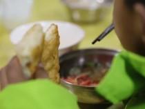 渭南市未成年人保护中心为困境儿童插上梦想的翅膀