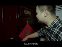 【警察风采】王锋:忠诚担当 不负藏蓝