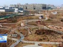 渭南新闻2月4日