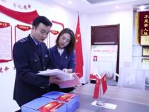 渭南市救助管理站张维:在平凡中彰显精彩
