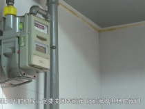【渭南应急】警钟长鸣!春节期间消防安全须牢记