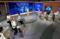 《百姓问政》针对蒲城交警执法不规范  大队长现场承认错误