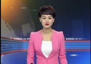 """喜迎新中国70华诞  """"大美民间""""中国花馍艺术节将在临渭区举办"""