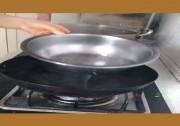 穆堂香舌尖上的美食:陕西搅团