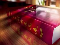 勇立潮头竞风流—渭南广播电视台三十年创业回眸