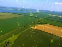 陕西优益果:优质高效 呵护土壤