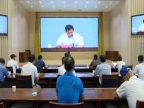 2020年陕西省群众足球三级联赛即将开赛