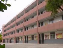 渭南高新中学:打通学段壁垒 实现平稳过渡