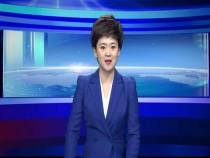 渭南高新区召开第一批党政主要领导 纪检机构负责人向区纪检监察工作委员会述廉述责大会