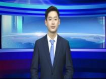 渭南高新区召开优化提升营商环境工作大会