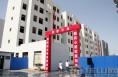 潼关建设保障性住房让人民安居乐业