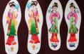 国家级非遗项目——澄城刺绣