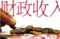 """澄城县地方财政收入顺利实现""""双过半"""""""