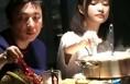 王思聪带女友雪梨吃火锅 网友:感觉是真爱