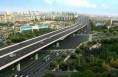 蒲白高速下月开工 2018年渭南区县高速路全覆盖