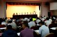 经开区迅速贯彻韩城会议精神 全力推进重点项目建设
