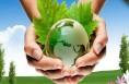 渭南市直面问题实处着力加快解决突出环境问题