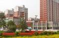 经开区加强市级重点项目前期手续力度