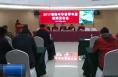 2017渭南申华春季车展将于3月18日-19日举行