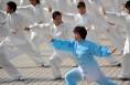 """大荔县""""7+1""""活动转段提升有声有色"""