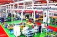 澄城县第一季度工业经济平稳向好
