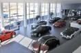 《汽車銷售管理辦法》正式公布 打破4S店壟斷格局