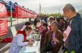 高新区开展第29个爱国卫生月宣传活动