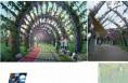 渭南葡萄产业园:投资1.5亿元全面升级 精心打造临渭特色名片