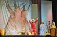 加拿大原版引进童话剧《猴面包树的传说》登陆渭南