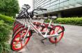 您还会继续注册共享单车吗?
