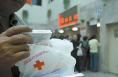 社区机构药房规模萎缩 多地医院试水药房剥离