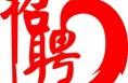 渭南市事业单位公开招聘工作人员临渭区岗位面试公告