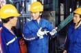 政策密集发布 2亿产业工人今年有望增收10%
