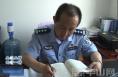 志愿服务先锋刘孟德: 帮助别人让我有成就感