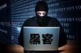 华阴警方破获首例黑客攻击案!涉案金额70余万元