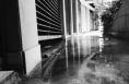 1600吨自来水泄露致蒲城一窑洞坍塌 至今问题仍未解决