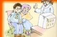 我省将婚前医学检查列入基本公共卫生服务项目